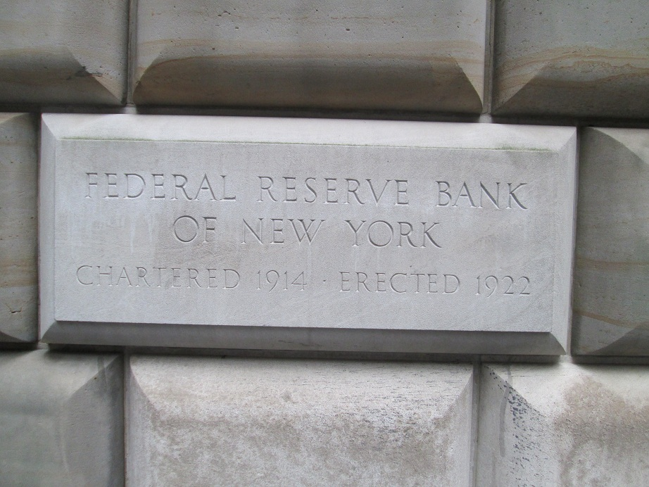 New York Fed