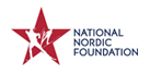 National Nordic Foundation